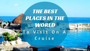 Cruise Ports