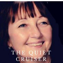 Quiet Cruiser
