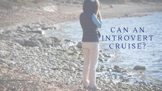 introvert cruise cruising